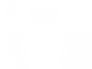 Sticker Love You To The Moon