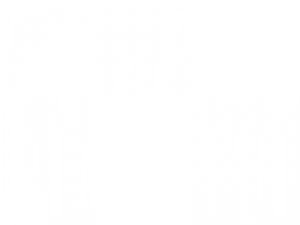 Sticker Hello Beautiful