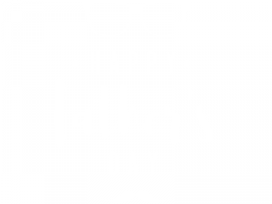 Sticker Happy Fathers Day Lunettes