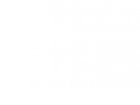 Sticker Pack Glaces