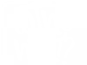 Sticker Wine Not ?