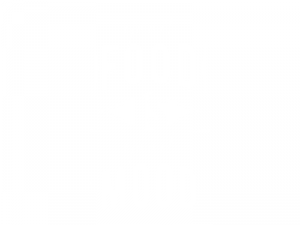 Sticker Good Food is Good Mood