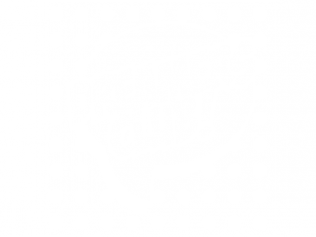 Sticker Pop Art Dreamers Club