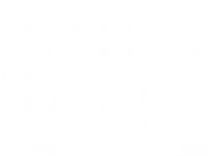 Sticker Pop Art I Love You