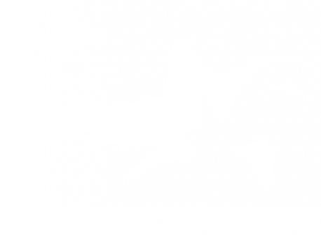Sticker Requin