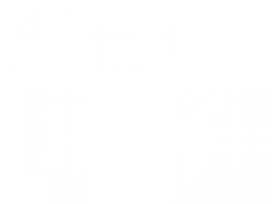 Sticker Princess Party