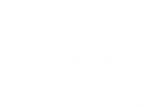 Sticker Mappemonde Géométrique