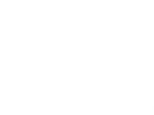 Sticker Carte d'Angleterre Géométrique