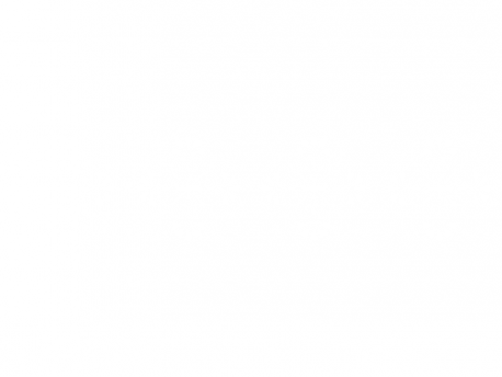 sticker frise orientale magic stickers