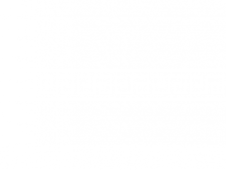 Sticker Frise Deco Grecque