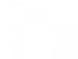Sticker P'tite voiture