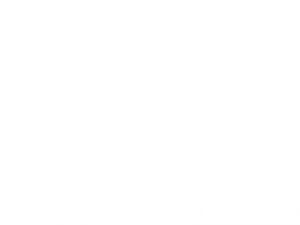 Sticker Pack Lapins