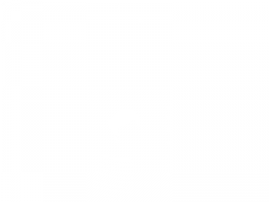 Sticker Montgolfière
