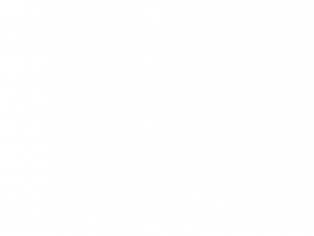 Sticker Sapin de Noël Etoiles 2