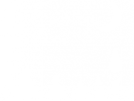 Sticker Pack Décoratif de Noël 2
