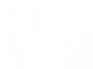 Sticker Ensemble Rennes de Noël
