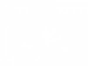 Sticker Papillon Enfant