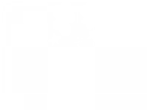 Sticker Ourson sur la lune