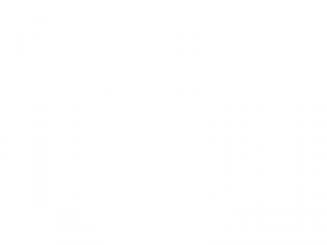 Sticker I love Video Games