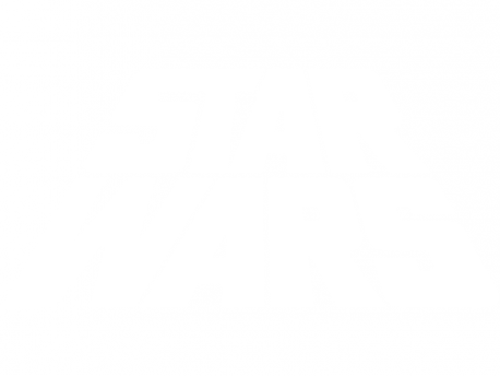 Sticker Star Wars Text