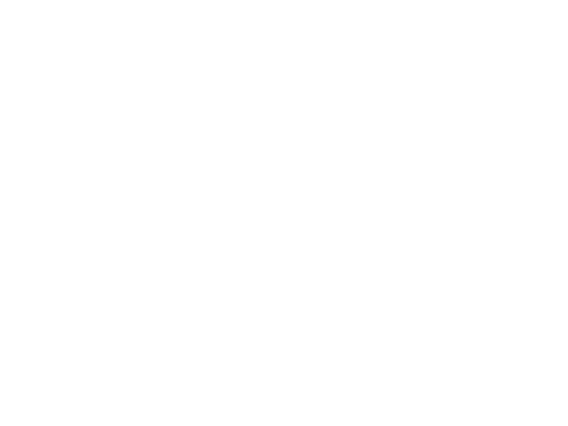 Sticker cerf g om trique 2 magic stickers - Comment dessiner un cerf ...