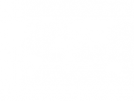 Sticker Planisphère Mappemonde Frontières