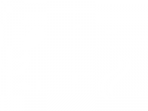 Sticker Rêve Petite Licorne