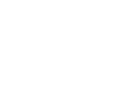 Sticker Petit Aventurier