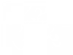 Sticker Flêche Florale Boho