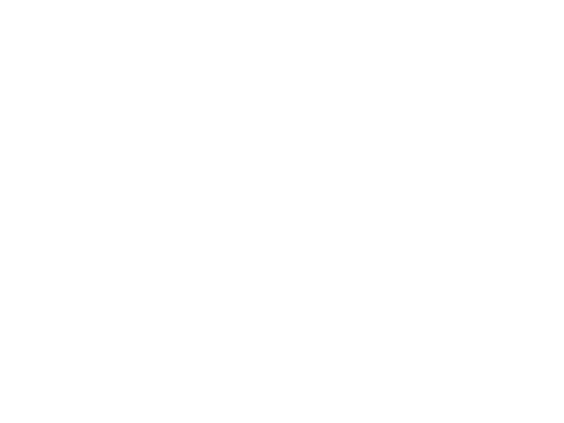 Stickers muraux déco Tortue de mer 1570