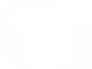 Sticker Ardoise MENU