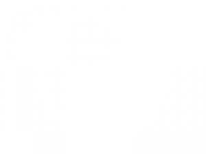 Sticker Yin-Yang Chat