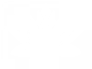 Sticker Fleur de Lotus 3