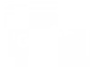 Sticker Cage de Foot Goal