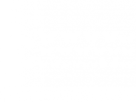 Stickers Kit 26 Papillons Noir