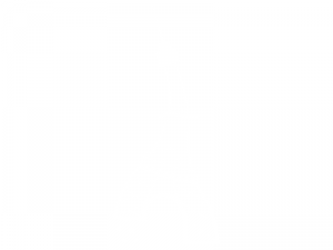 Sticker Foot Tour Eiffel