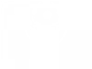Sticker Trophée de Foot 2