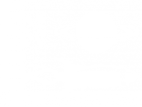Sticker Fusée 2