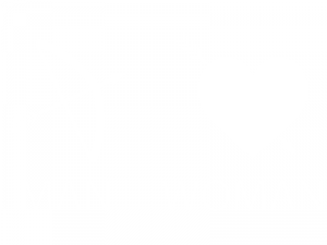 Sticker WC Man & Women Cupidon
