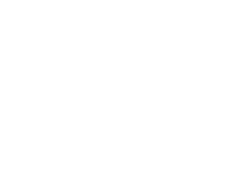 Sticker Citation La Vie Est Courte Magic Stickers