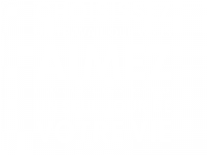 Sticker Citation Choissisez un Travail de Confucius