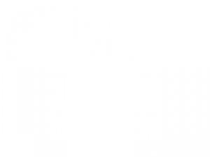Sticker Citation Aimer de Victor Hugo