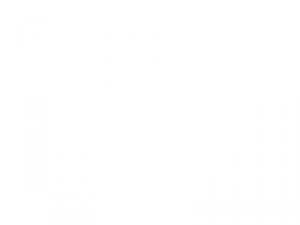Sticker Explosion Texte Personnalisable