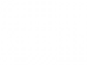 Sticker Vive les Soldes 2