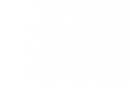 Sticker Floral Design 2