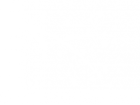 Sticker Branche d'Automne