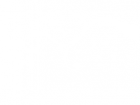 Sticker Branche d'Automne 2