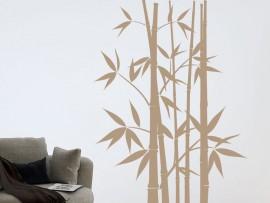 Sticker Bambou 9