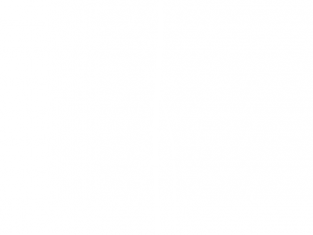 Sticker Arbre Bambou 11