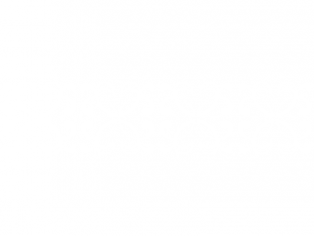 Sticker Frise Deco Baroque 3